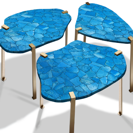 HOVER_AMBIENTE_BLUE_TURQUOISE1100